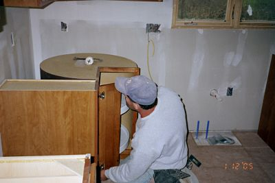How To Market To Kitchen And Bath Remodling